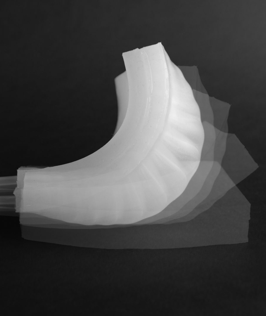 adaptive-topologies-materialbalance-polimi